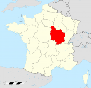 Région Bourgogne.png