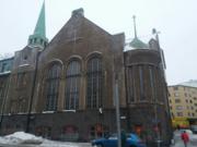 Kapellet.png