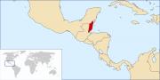 Localisation Belize.png