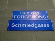 Rue for.jpg