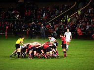 Rugby Mélée-6334.jpg