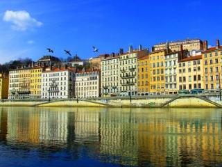Fichier:Saône à Lyon.jpg