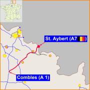 Carte Autoroute A2.png