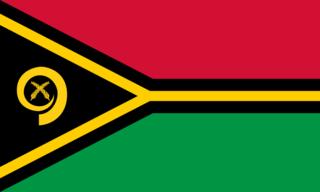 Fichier:Drapeau-Vanuatu.png