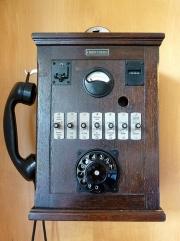 Gammal Telefon-1990.jpg