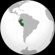 Pérou.png
