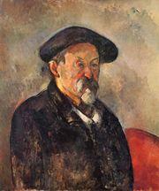 Paul Cézanne 156 (1).jpg