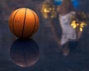 Balle de basketball-8409.jpg