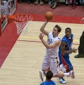 Basket-Ball-Basketball-Sean Haluska-1616.jpg