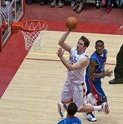 Basket-Ball-Basketball-Sean Haluska-1616.jpg