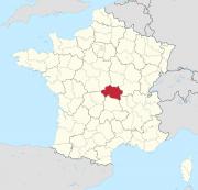 Département Allier.png