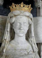 Drottningmargareta1.jpg