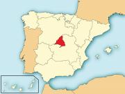 Localisation Communauté de Madrid.png