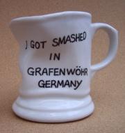 Mug Souvenir.jpg