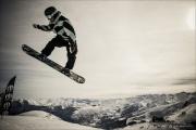 Snowboard 1-3558.jpg