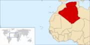 Algérie-Localisation.png