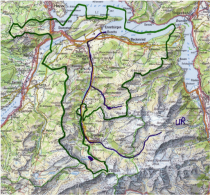 Hydrographie Nidwald.png