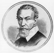 605px-Claudio Monteverdi 2.jpg