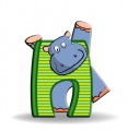 H comme hippopotame.jpg