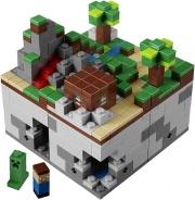 Minecraft lego-4179.jpg