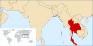 Thaïlande-Thailande-Localisation.png