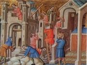 Construction de cathédrales au Moyen Âge-Artisanat médiéval.jpg