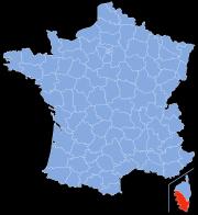 Corse-du-Sud.png