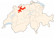 Localisation canton Soleure.png