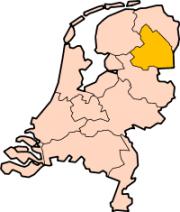 Province Drenthe.png
