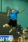 Smash badminton-668.jpg
