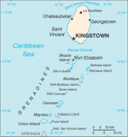 Carte de Saint-Vincent-et-les Grenadines.png