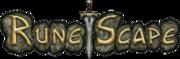 250px-Runescape-Logo.png