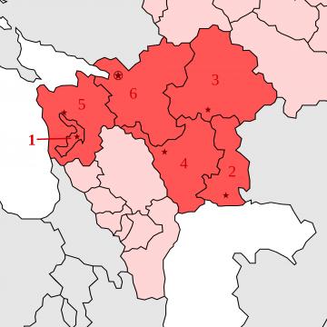 District fédéral du Sud.png