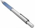 Stylo-bic.png
