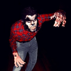 Fichier:Werewolf Costume-5953.jpg