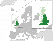 Localisation Angleterre (Royaume-Uni).png