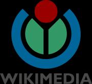 Logo-Wikimedia.png