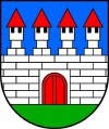 Écusson de Bürglen (Uri).jpeg