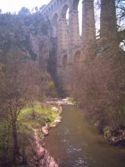 Arc fleuve PACA.jpg
