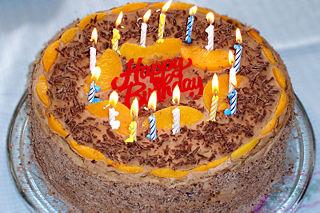 Fichier:Gâteau d'anniversaire-gateau.jpg