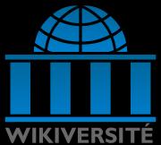 Logo-Wikiversité.png