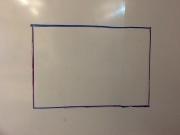 Rektangel.jpg