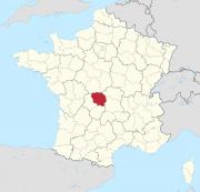 Département Creuse.png