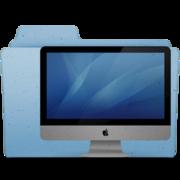 Exemple dossier Mac Informatique iMac.png