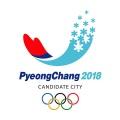 LogoPyeongChang.jpg