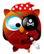 Wikiboo pirate.png