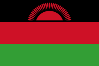 Fichier:Drapeau-Malawi.png