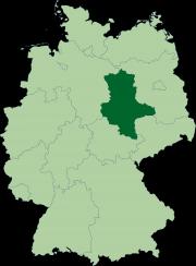 Land Saxe-Anhalt.png