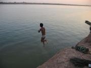 Mékong-Mekong-Plongeon-Saut-Baignade.jpg