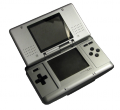 Nintendo DS-console.png